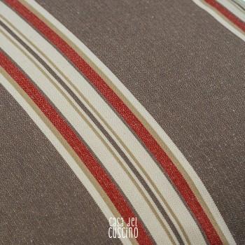 Linhas cuscino arredo