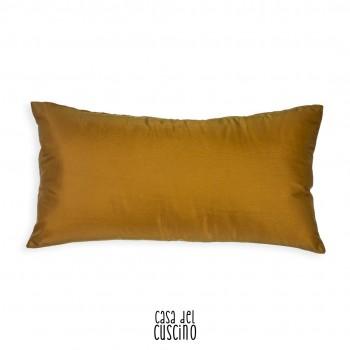 Cuscino Dalila